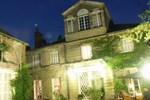 Мини-отель Les Perce Neige