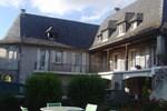Мини-отель Enclos Pradal