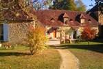 Гостевой дом Chambres d'hôtes et Roulotte Jeandemai