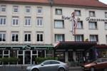 Отель Hôtel La Renaissance