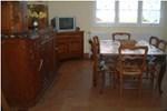 Апартаменты Les Domaines du Hourdel