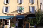Отель Hôtel Restaurant l'Aiguebelle