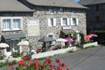 Отель Auberge du Meygal