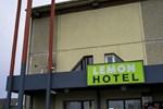 Отель Lemon Hotel - Yvelines Chanteloup Les Vignes