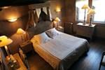 Отель La Tour Cocooning & Gastronomie