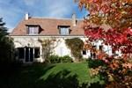 Апартаменты Le Cottage d'Eleonore