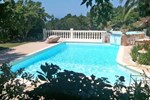 Апартаменты Holiday Home Lieu Dit Campestra Coti Chiavari