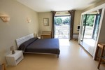 Апартаменты Le Patio Occitan