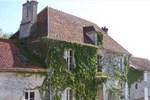 Мини-отель Maison d'Hôtes A La Ferme