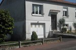 Апартаменты Magnolias