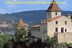 Мини-отель Maison de la Porte Fortifiée