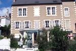 Мини-отель Chambres d'Hôtes La Brasserie
