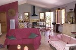 Holiday Home Les Vignes Roussillon