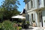 Мини-отель Domaine l'Amourette