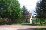 Мини-отель Domaine du Vieux Gaval