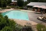 Гостевой дом La Villa des Pins