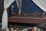 Мини-отель Chambres d'hôtes Secret d'une Nuit