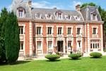 Отель Château Corneille