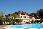 Отель Hotel Cavalieri Del Mare