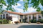 Отель Relais De L'abbaye