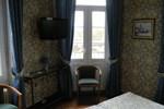 Отель Auberge De La Sarthe