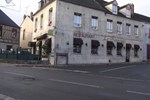 Отель Le Sauvage