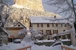Отель Au Gai Soleil du Mont-Aiguille
