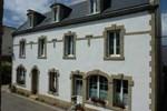 Мини-отель Chambres de la Ville d'Ys