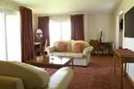 Shawlands Park Hotel