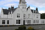 Skeabost Country House Hotel 'A Bespoke Hotel'