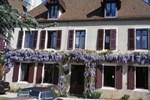 Мини-отель Le Puy Des Vérités