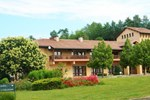 Отель Village De Vacances La Chataigneraie Et Spa