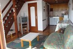 Апартаменты Holiday Home Miroir Sud Metabief