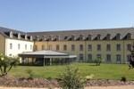 Апартаменты Le 1837
