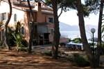 Апартаменты Résidence Villa Nova