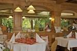 Отель Hotel Restaurant Le Petit Kohlberg