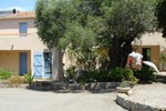 Апартаменты Residence Motel Corsicana