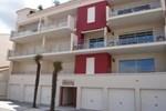 Apartment L'Hippocampe Canet en Roussillon