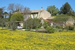 Holiday Home Les Plantiers Cavaillon