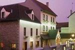 Отель Au Week-End