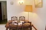 Apartment Pello Baita St Jean de Luz