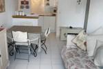 Apartment Residence Les Pastourelles I Saint Tropez