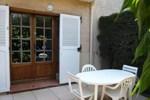 Apartment Residence L'Espadon II Saint Tropez