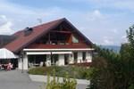 Hotel Golf et Montagne