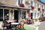 Отель Chez Francoise