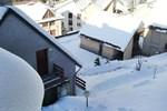 Апартаменты Apartment Les Marmottes Bareges