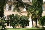 Мини-отель Le Petit Chateau Argoumbat