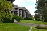 Апартаменты Apartment Le Garden Fleuri Blonville sur mer