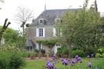 Мини-отель Domaine des Chesnaies