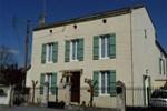 Мини-отель Les Lauriers